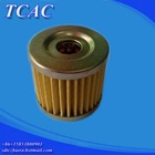 BAJAJ 3W4S RE205 OIL FILTER