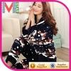 /product-gs/wrap-around-towel-for-woman-korea-pajamas-wholesale-pajama-set-60087519548.html