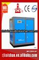 Ar condicionado split compressor LG 7.5 / 8 250CFM 115PSI 45KW