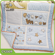 Brand New Baby Quilt Hand Baby Quilts