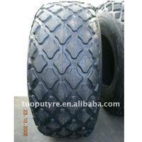 bias sand and desert truck tyre 900-16