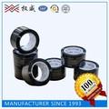 sgs y iso9001 certificado impreso adhesivo de la cinta de bopp