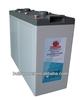 long life 12v 1000ma battery solar battery 2v 1000ah 2v battery BPL2-1000