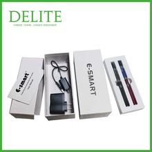 e smart,e smart electronic cigarette,e cig smart vape clone mechanical mod