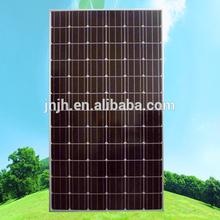 300w Monocrystalline Solar Panel With Grade A/grade B 72pcs Solar Cell,Price Per Watt Solar Panels,Hot Sells Solar Panel Module