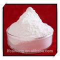 Dióxido de titanio Lomon R996 precio