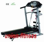 New Motorised Treadmills Exercise Running Machine