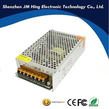 12V 5A LED 60W switching power supply