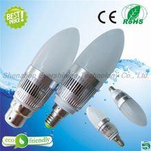 CE & ROHS 2014 Hot Sale 3w CFL Light Bulb Socket Adapter