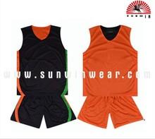 2015 top jersey basketball design