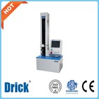 Factory direct supply: computer servo building materials tensile tester