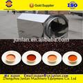 De acero inoxidable de fácil uso de café tostado en casa 8618637188608