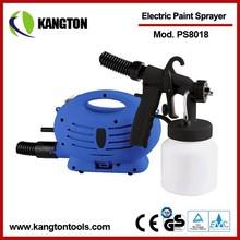 paint zoom spray gun kangton paint sprayer