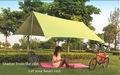 lightweight fabric tent shade structure beach exotic tents beach sun shade tent