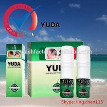 Best seller, YUDA hair growth spray in the market