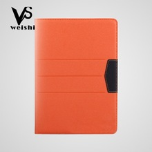 For ipad cover with back cover,For ipad air cover.on sale