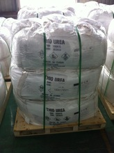 Best quality thiourea dioxide 99 from Efirm for sale