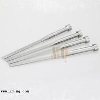 Wholesale Dongguan Precision HASCO Standard Ejector Pin