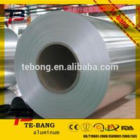 diamond aluminium foil colored cigarette rolling paper