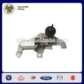 Nuevo producto de accesorios de coches motor del limpiaparabrisas engranajeoem no. 38110- 56k00 para suzuki swift 1.3l hecho en china