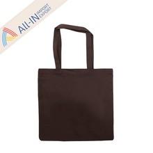 tamll 2014 Green Fashion cotton bag shopping bag straw tote bag wholesale