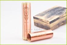 2013 new batter 18650 mod e cigarette battery 18650 26650