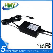 Desktop LED Driver AC DC Adapter 12V 2A