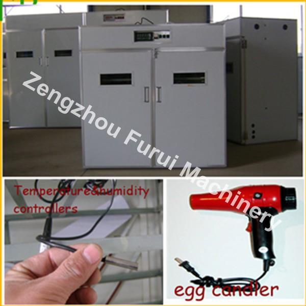 Температура и влажность контроллер для инкубатор