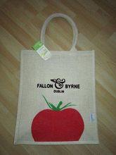 Low price stylish gift bag birthday