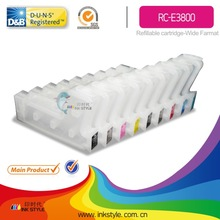 premium quality refillable chip reset for epson 3880/3800/3880C/3890