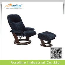 Acrofine vibrating recliner chair factory recliner chiar rocking recliner chair
