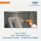 Epoxy polyester Hybrid powder coating