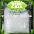 avesdecapoeira aditivo betaína hcl