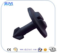 automotive plastic clips
