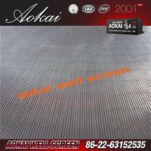 High Quality sieve plate B942 rotary screen