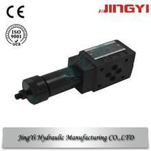 Check Throttle Low Pressure Switch Valve Pressure Switch Hydraulic Valve