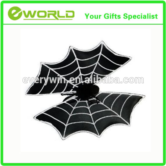 Plush Bat Costume Bat Plush Costume Wings