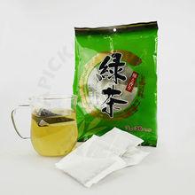 1410 black teabag