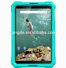 rugged case for nexus 9 case, for google nexus 9 case, tablet cover silicone case for google nexus 9