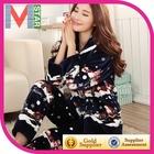 snuggie fleece pajama pajama designs plain toddler pajamas