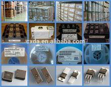 IC electronic components 7MBI150U2S-060-50 IGBT