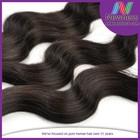 brazilian italian weave human hair extensionbrazilian virgin hair/human hair extensions