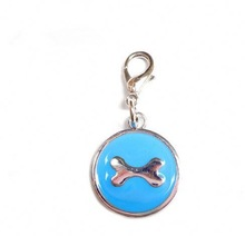 Pet ID tag cheap pet tags pet tags for dogs