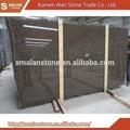 alibaba fornecedor china tropic brown telhas escadas de bancada