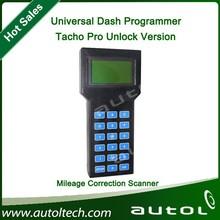 TACHO Pro digimaster,speedometer programmer,tacho universal
