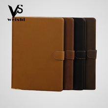 For ipad case,for ipad air case factory price on sale