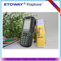 Hot sale! 1.44 inch mini mobile phone with whatsapp mini A8N