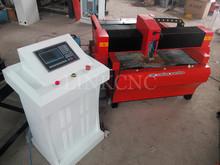 1325 China LINK brand 60A cheap cnc plasma cutting machine plasma prices