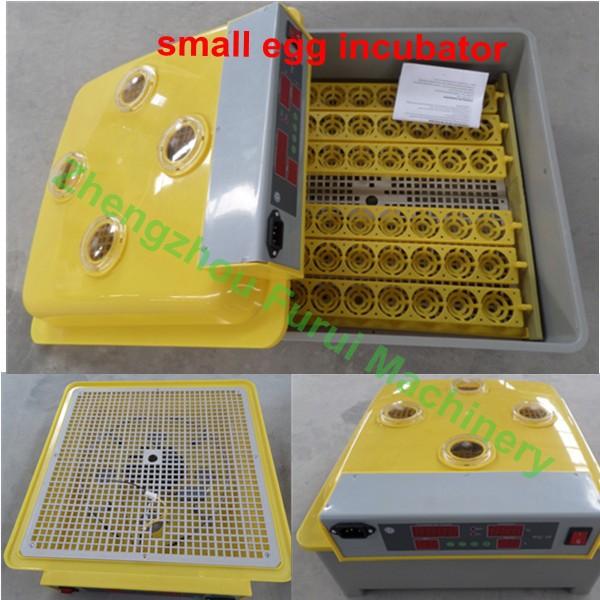 Цифровой термостат для инкубатор / мини-инкубатор