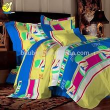 The Best Fashion Bedding Design Madison Park Lola Multi Piece Comforter Duvet Cover Bedding Set